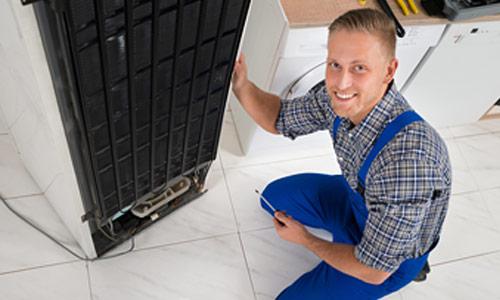Fast Fridge Repairs - Fridge Repairs in Penrith