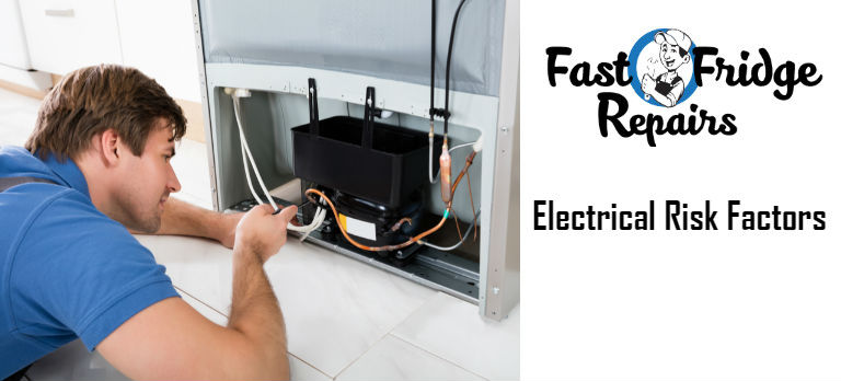 electrical risk factors