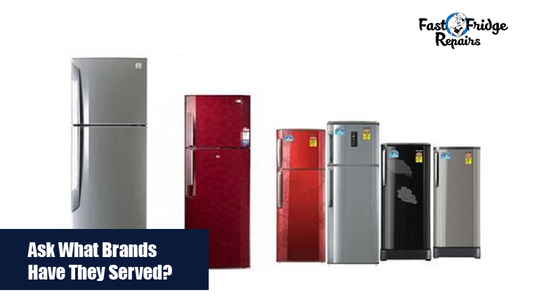 fridge-brands