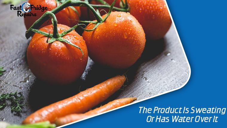 fresh-vegitables