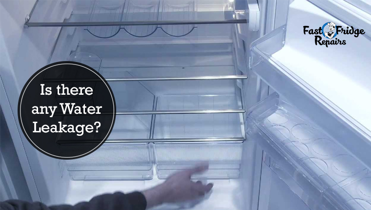 fridge-repairs
