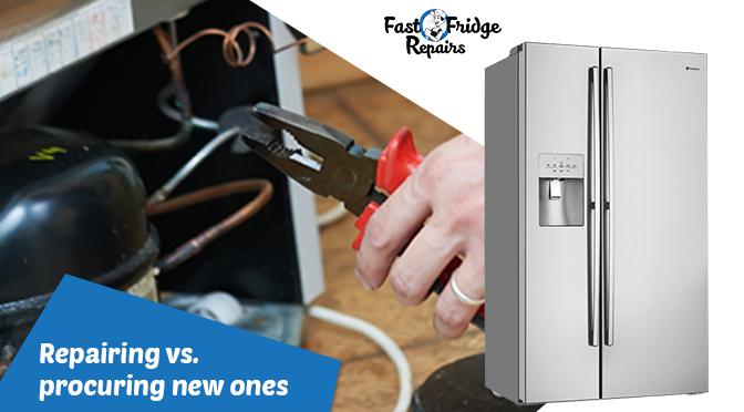 fridge-repairing