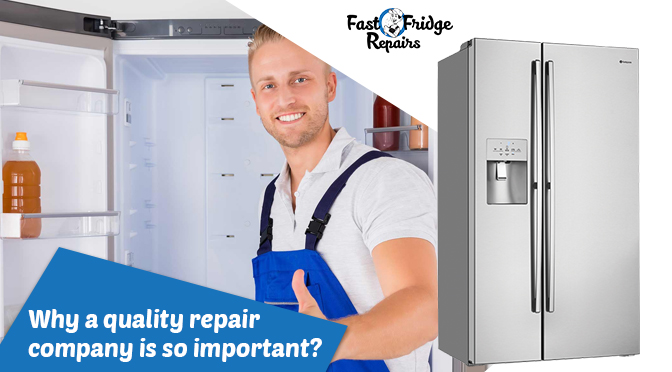 quality-fridge-repair