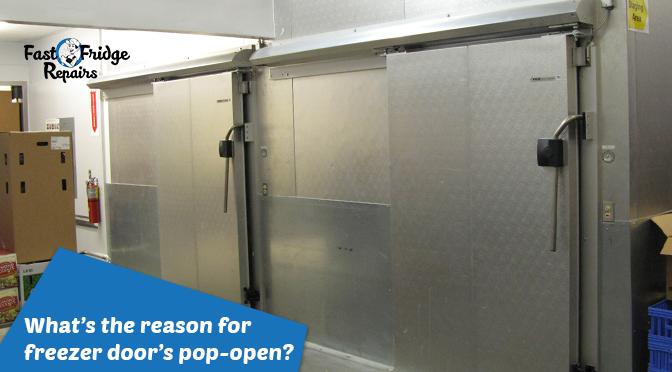 freezer-doors