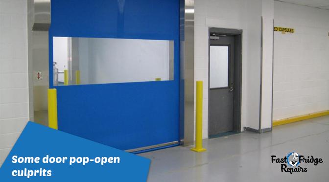 pop-open