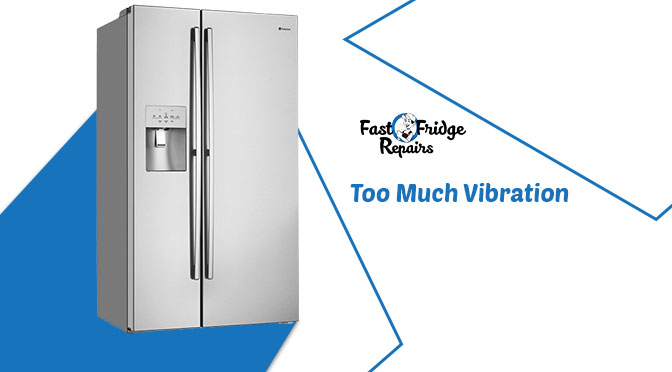 fridge-vibration