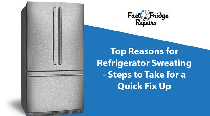 fridge-repair