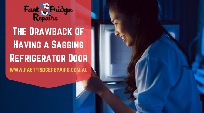 fridge mechanic in Sydney